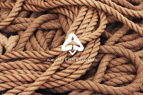 AV International-about-us